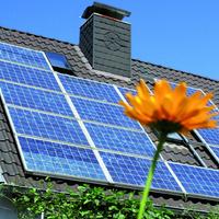 Mi a helyzet a napelemmel Magyarországon?