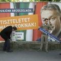 Hol hirdet majd Szegeden az ellenzék?