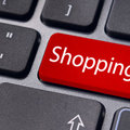 Azt hiszi, a netes vásárlás zöld?