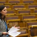 Az Alkotmánybírósághoz fordul az LMP a a