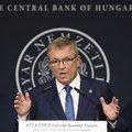 Durva! Több 1600-an perlik a Matolcsy által vezetett Magyar Nemzeti Bankot