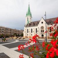 Nem Szegedé lett Európa legszebb főtere, egy másik magyar város nyert – Vajon miért?