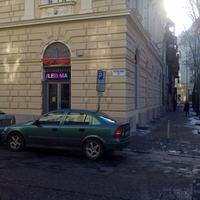Cairo Cafe Szeged