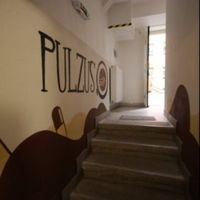Pulzus Cafe