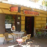 Vico Drink Bar