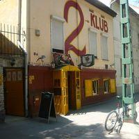 2-es Klub