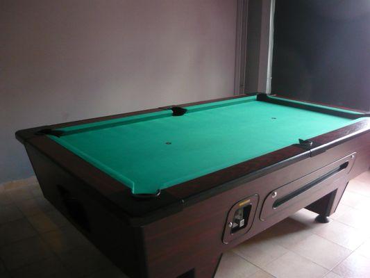 P1340050.JPG