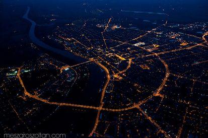 Szeged képe.jpg