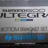 Shimano 600 Ultegra BB-6400