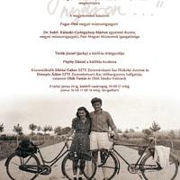 Kerékpárkiállitás Szegeden!