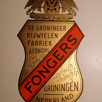 Fongers Nederland