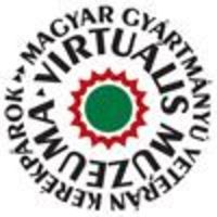 MGYVK - www.veterankerekpar.hu