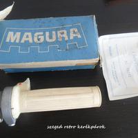 Magura marokváltókar W-Germany