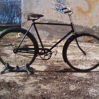 28-as Csepel bicók - strapagépek eladók ELADVA