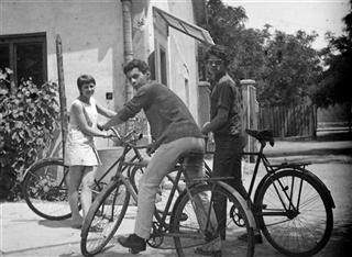 bicikli 1 (Small) (Mobile).jpg