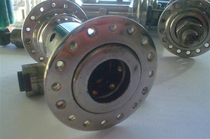 DSC01292 (Large) (Small).JPG
