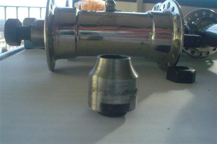 DSC01293 (Large) (Small).JPG