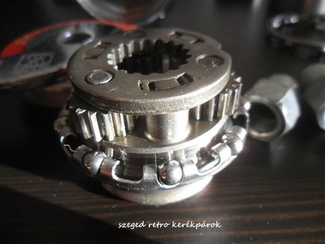 SAM_6504 (Small).JPG