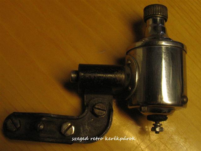 IMG_0016 (Small).JPG