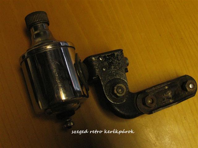 IMG_0020 (Small).JPG