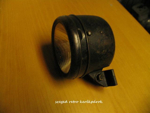 IMG_0027 (Small).JPG