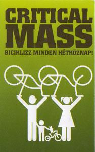 critical-mass.jpg