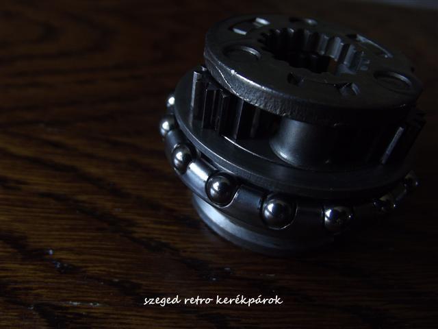 DSCF2695 (Small).JPG