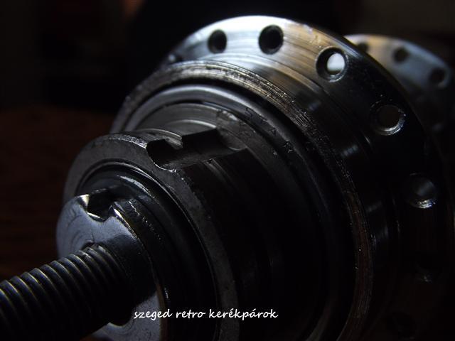 DSCF2698 (Small).JPG