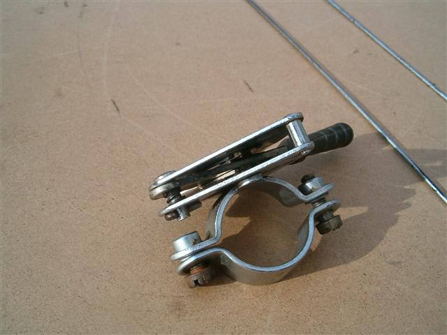 HPIM7777 (Small).JPG