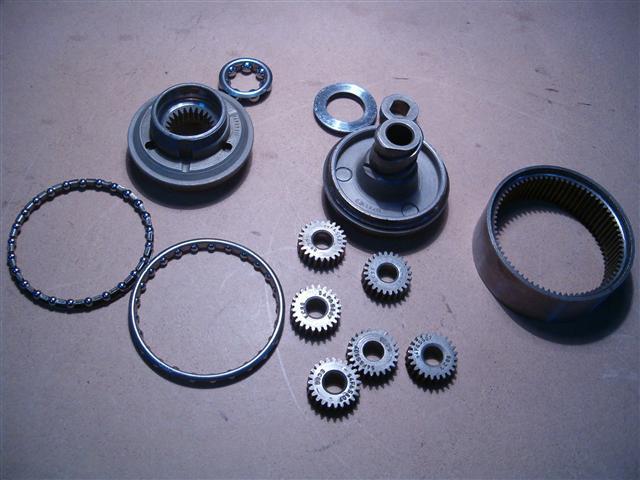 HPIM7789 (Small) (2).JPG