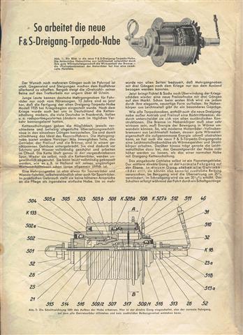 Seite_2 (Small).jpg