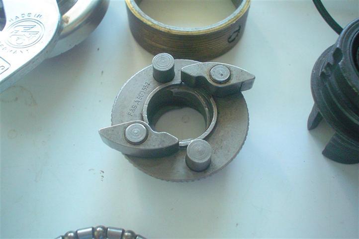 DSC00860 (Large) (Small).JPG
