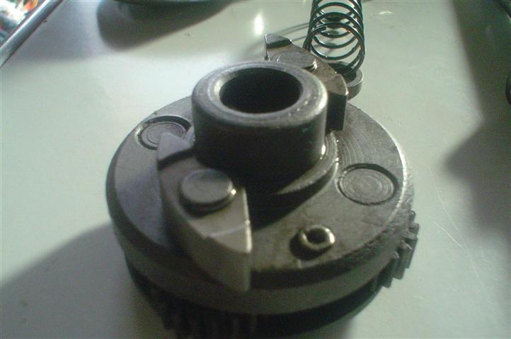 DSC00928 (Large) (Small).JPG