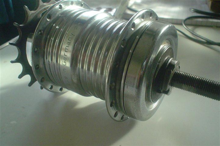 DSC00931 (Large) (Small).JPG