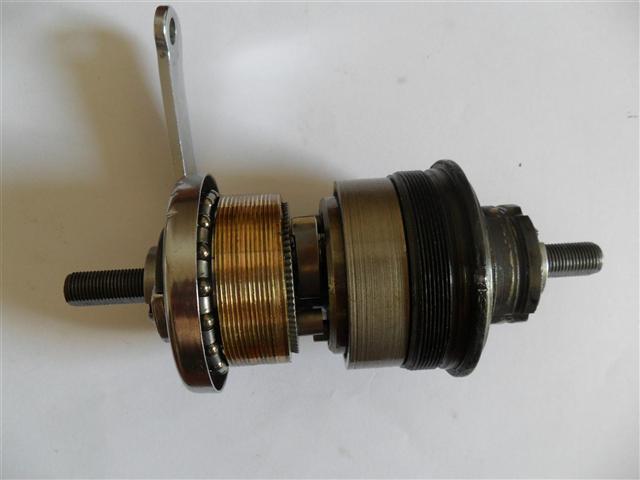 SAM_3693 (Large) (Small).JPG