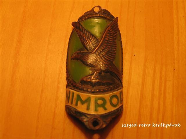 IMG_0037 (Small).JPG