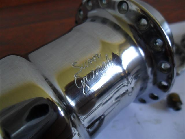 SAM_3394 (Small).JPG