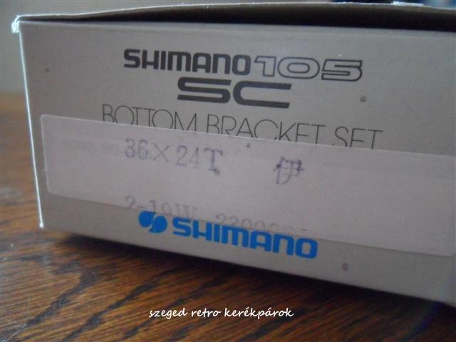 SAM_4478 (Small).JPG