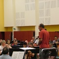 Ajándék koncert 2012 Itáliai dallamok + interjú