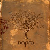 A Napra nem naiv!