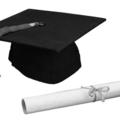 Ennyit ér a jogi diploma?
