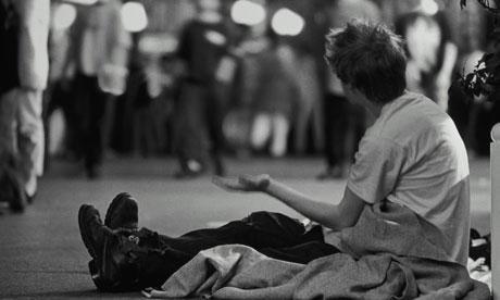 homeless-man-begging-on-s-006.jpg
