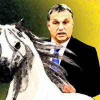 Orbán Viktor igyekszik úgy tenni, mintha új időszak következne, pedig minden marad a régiben