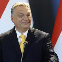 Bárki, bármiről kérdezheti Orbán Viktort, ő semmi újat nem mond nekünk