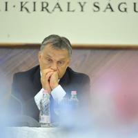 Hét ügy, melyekben nagyot mert álmodni Orbán Viktor