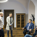 Ha erős ellenfelet kap Orbán Viktor, akkor mindent bele kell adnia, ha nyerni akar