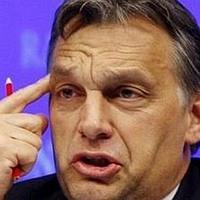 Valóban terror fenyegeti Magyarországot?