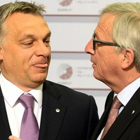 Tasli 2.0, avagy Orbán Viktor a nagyszínpadon
