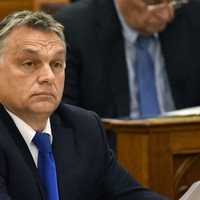 Megadja-e a kegyelemdöfést a politikai korrektségnek Orbán Viktor?