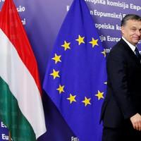 Mit lehet tenni a Fidesz erőszakos, de unalmas kampánya ellen?